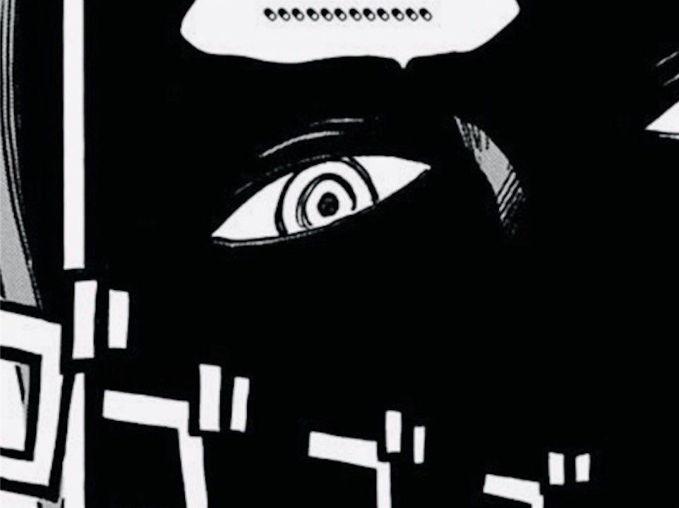【ワンピース】イム様の正体が判明?ビビとの関係も考察!