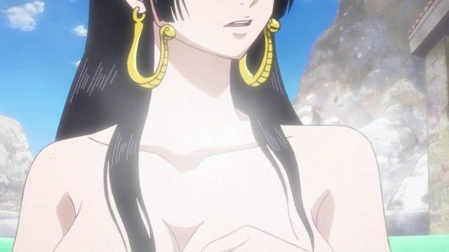ワンピース895話特別編の感想!