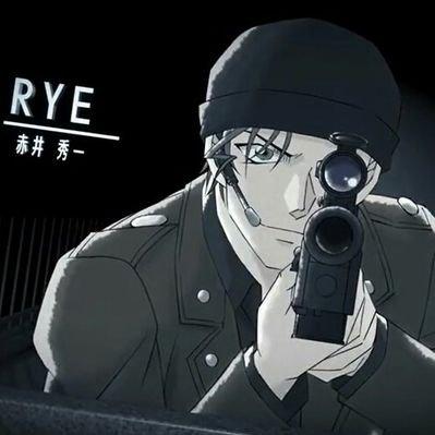 名探偵コナン2020映画劇場版の主役は赤井秀一?メインキャラを徹底予想!