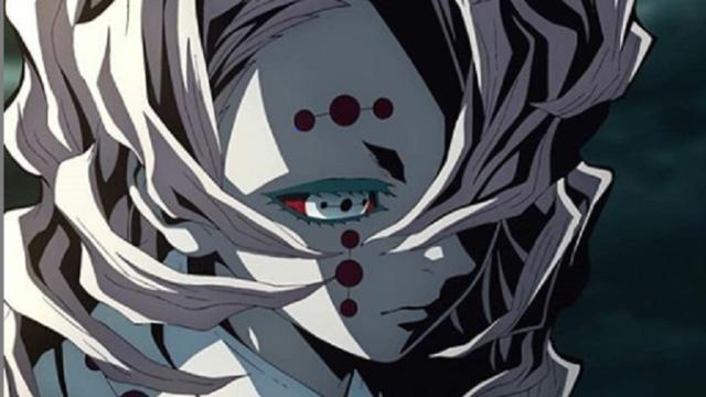 【参考】アニメ鬼滅の刃19話の展開予想!