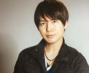 ワンピーストラファルガーローの声優はアジアNo.1声優!!歌にラジオに大活躍!!
