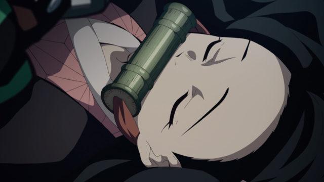 鬼滅の刃アニメ21話の展開予想!