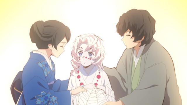 アニメ鬼滅の刃22話展開予想!