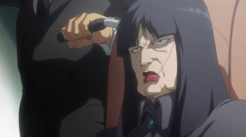 ガンダムオリジン2話の感想!